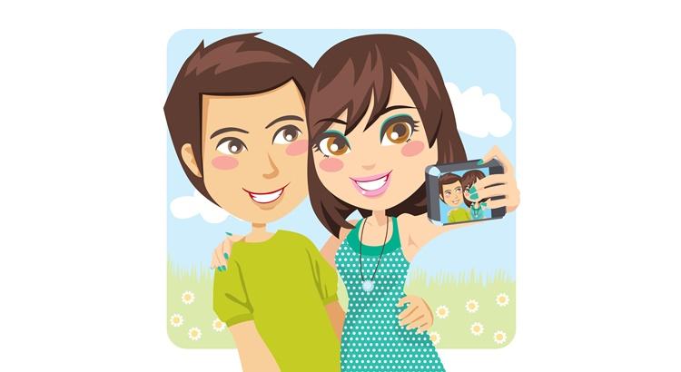 Как помочь дочери вернуть мужа в семью