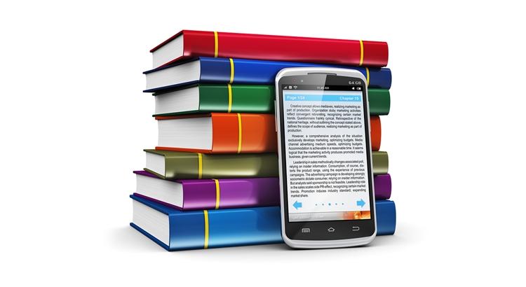 Заговор на хорошую учебу читать для себя когда уже обучаешься