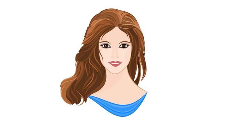 Заговор на рост волос читать на шампунь