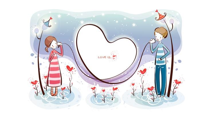 Заклинания чтобы влюбить в себя девушку