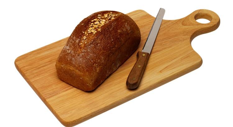 Заговор Ванги на деньги на черный хлеб