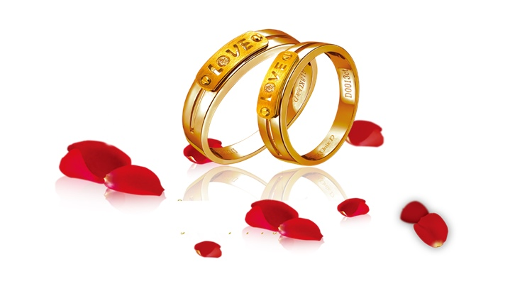 Заговор на исполнение желания читать на кольцо
